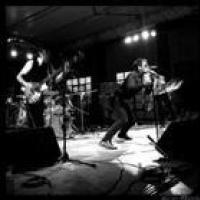 The Rippers en concert
