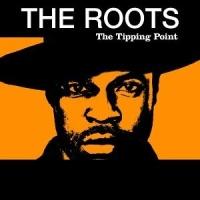 The Roots en concert