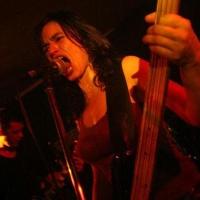 The Sexopath en concert