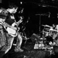 The Somnambulist en concert