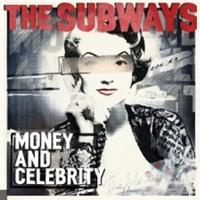 The Subways en concert