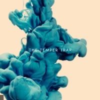 The Temper Trap en concert