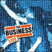 The Business en concert