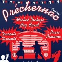 Festival Prechernac