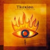 Therion en concert
