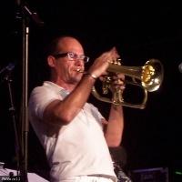 Thierry Amiot en concert