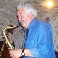 Thierry Maucci en concert