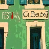 Festival Ti Beudeff 2012
