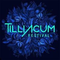 Tilliacum