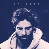 Tom Leeb en concert
