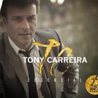 Tony Carreira en concert