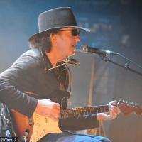 Tony Joe White en concert