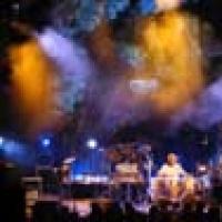 Total percus en concert