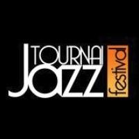 Tournai Jazz