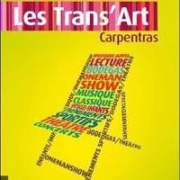 Les Trans'Arts