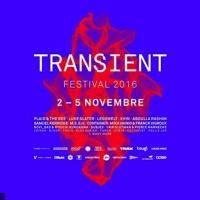 Festival Transient