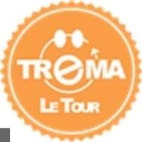 TREMA Le Tour