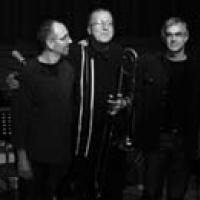 Trio Barolo en concert