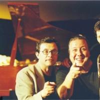 Trio Perfetto en concert