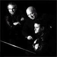 Trio Sud en concert