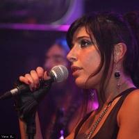 Tristania en concert