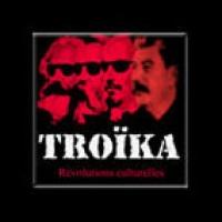 Troika en concert