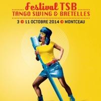 Festival Tango Swing & Bretelles