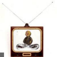 TV Bouddha en concert