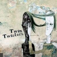 Twin Twisters en concert