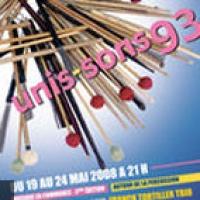 Festival Unis-Sons 93