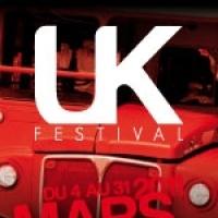 Festival United Kingz