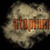Utopium en concert