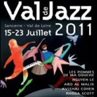 Val de Jazz
