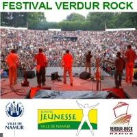 Verdur Rock Festival