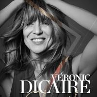 Véronic Dicaire en concert