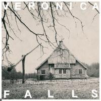 Veronica Falls en concert