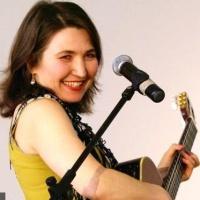 Veronika Bulycheva en concert