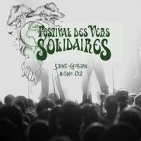 Le Festival des Vers Solidaires