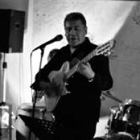 Victor Felix en concert