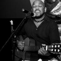 Victor O en concert