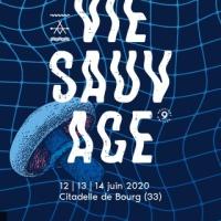 Festival Vie Sauvage