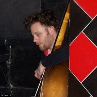 Vincent Strazzieri en concert