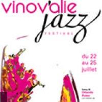 Vinovalie Jazz
