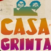 Casa Grinta en concert