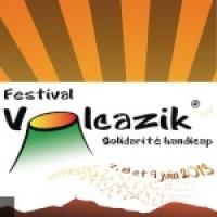 Festival Volcazik