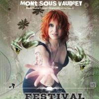 Festival de Vouivre