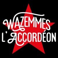 Festival Wazemmes l'Accordéon