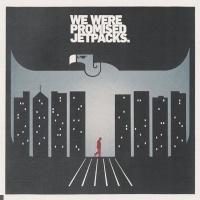 We Were Promised Jetpacks en concert
