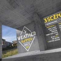 Weather Summer Festival