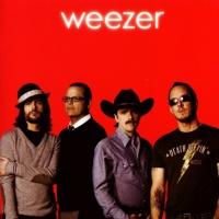 Weezer en concert